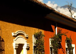 Guatecolonial