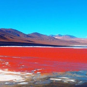 Laguna-Colorada-Beautiful