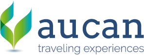 Aucan travelling experiences