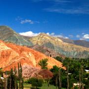 Purmamarca-cerro-de-los-7-colores