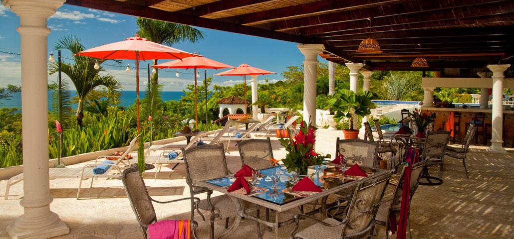 El_Parador_Restaurante