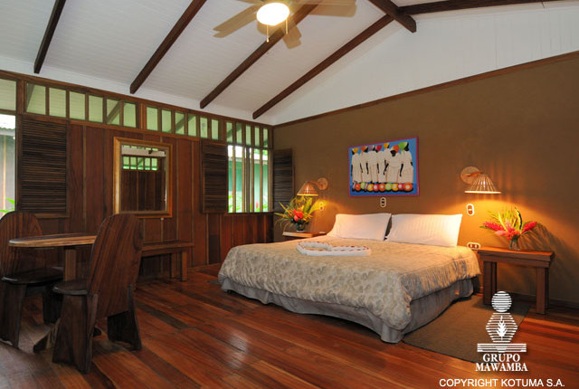 tortuguero-lodge-rooms-superior-01
